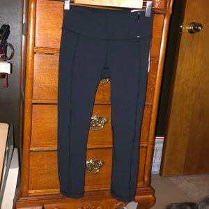 Calia workout leggings